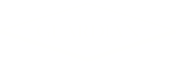 Guardian Fire Testing Laboratories, Inc.